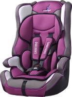 Автокресло Caretero Vivo (розовый) -
