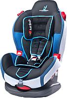 Автокресло Caretero Sport Turbo (синий) -