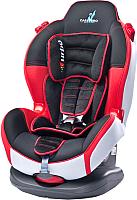 Автокресло Caretero Sport Turbo (красный) -