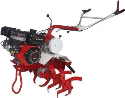 Мотоблок Weima WM 1050 (двигатель Weima 168FB) - общий вид