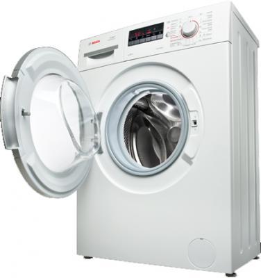Стиральная машина Bosch WLO 20240 OE - общий вид
