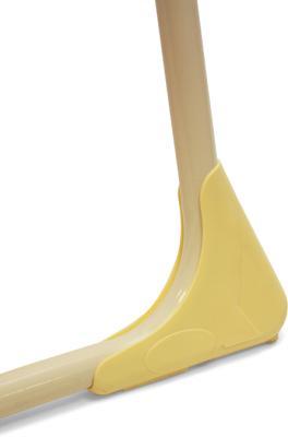 Стульчик для кормления GLOBEX Космик 1407 - ножка стульчика