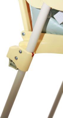 Стульчик для кормления GLOBEX Мини 1402 - детальное изображение