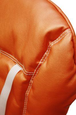 Стульчик для кормления GLOBEX Мини 1402 - обивка сидения