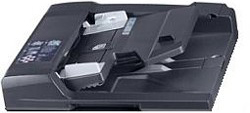 Устройство подачи Kyocera Mita DP-420 - общий вид