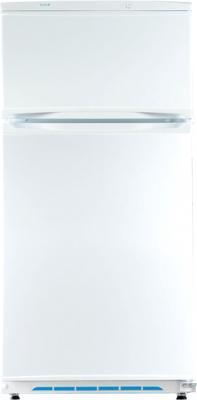Холодильник с морозильником Nord ДХ 273-012 - вид спереди