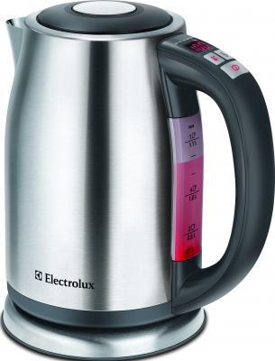 Чайник Electrolux EEWA7500 - общий вид