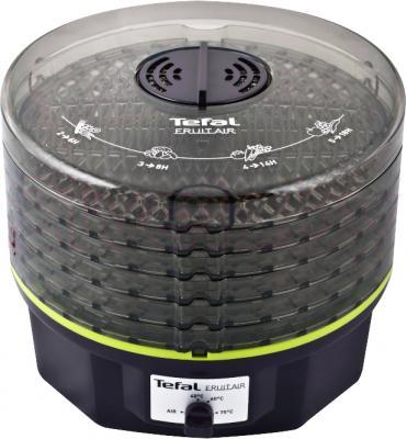 Сушка для овощей и фруктов Tefal Fruit Air (DF100830) - вид спереди