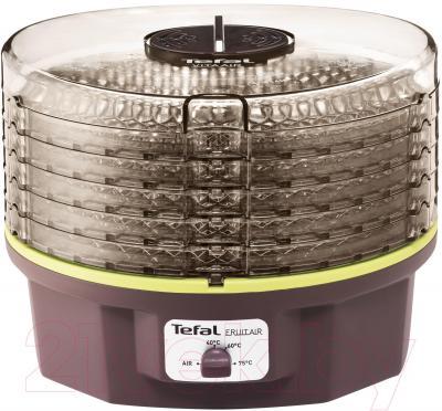 Сушка для овощей и фруктов Tefal Fruit Air (DF100830) - общий вид