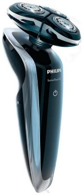 Электробритва Philips RQ 1295 (RQ 1295/23) - общий вид