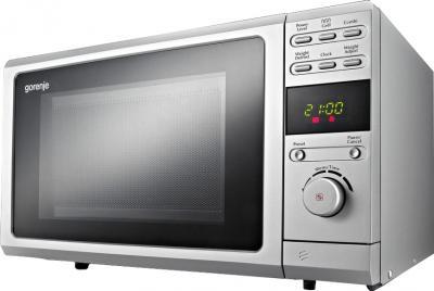 Микроволновая печь Gorenje MO20DGS - общий вид