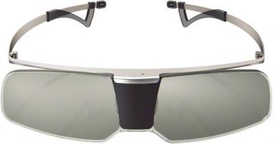 Очки 3D Sony TDG-BR750 - вид спереди