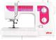 Швейная машина Elna 2600 -