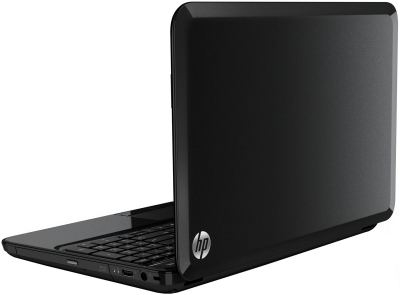 Ноутбук HP Pavilion g7-2157sr (B6K28EA)