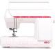 Швейная машина Elna 6200 -