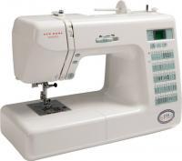 Швейная машина New Home NH15050 -
