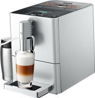Кофемашина Jura ENA Micro 9 One Touch (серебристый) -