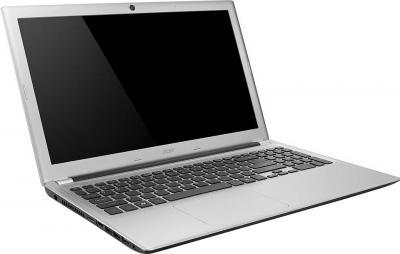 Ноутбук Acer Aspire V5-531G-987B4G50Mass (NX.M1MEU.004) - общий вид