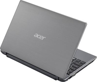 Ноутбук Acer Aspire V5-171-323A4G50Ass (NX.M3AEU.004)