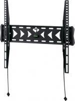 Кронштейн для телевизора Kromax Flat-3 (темно-серый) -