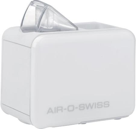Увлажнитель воздуха Boneco Air-O-Swiss  680000.000
