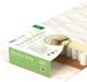 Детский матрас Плитекс Bamboo Sleep БС-119-01 -