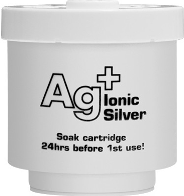 7531 Ag Ionic Silver (для 71**) 21vek.by 299000.000