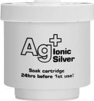 Картридж для увлажнителя Air-O-Swiss 7531 Ag Ionic Silver (для 71**) -