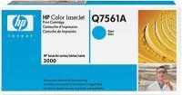 Картридж HP 314A (Q7561A) -