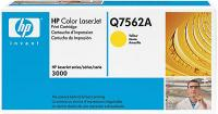 Картридж HP 314A (Q7562A) -