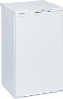 Морозильник Nord ДМ 161-010 - общий вид