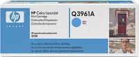 Картридж HP Q3961A -