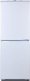 Холодильник с морозильником Nord ДХ 229-7-010 - общий вид