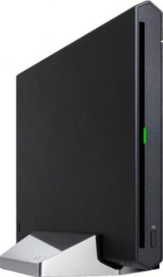 Док-станция для ноутбука Sony VGPPRZ20C/B - общий вид