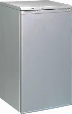 Холодильник с морозильником Nord ДХ 431-7-410 - общий вид