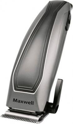 Машинка для стрижки волос Maxwell MW-2105 - общий вид