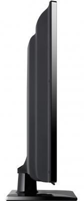 Телевизор Samsung UE22ES5030WXRU - вид сбоку