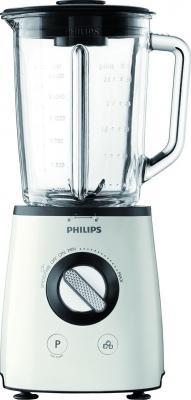 Блендер стационарный Philips HR2095/30 - общий вид