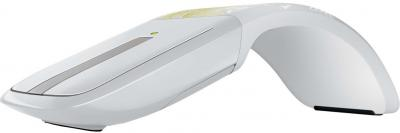 Мышь Microsoft ARC Touch Mouse USB Artist Edition (RVF-00036) - общий вид