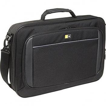 сумка для ноутбука Case Logic VNCI-118 - общий вид