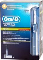 Электрическая зубная щетка Braun Oral-B ProfessionalCare 3000 D20.535.3 (81317991) -