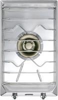 Газовая варочная панель Smeg SRV531X5 -