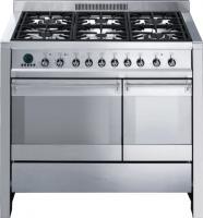 Кухонная плита Smeg A2PY-8 -