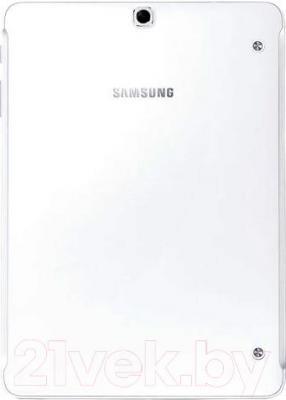 Планшет Samsung Galaxy Tab S 2 9.7 / SM-T815 (белый)