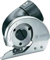 Насадка для электроинструмента Bosch 1.600.A00.1YF -