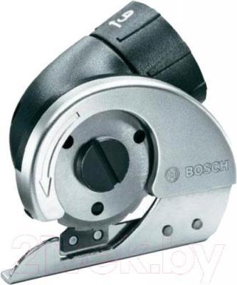 Насадка для электроинструмента Bosch 1.600.A00.1YF