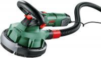 Щеточная шлифовальная машина Bosch PWR 180CE  (0.603.3C4.000) -