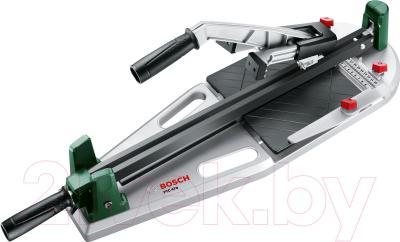 Плиткорез ручной Bosch PTC 470 (0.603.B04.300) - общий вид