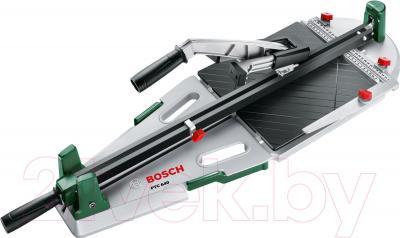 Плиткорез ручной Bosch PTC 640 (0.603.B04.400) - общий вид