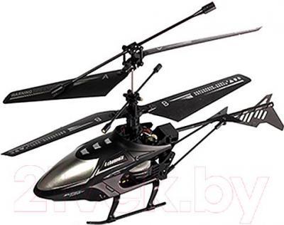 Радиоуправляемая игрушка Ginzzu Вертолет TH-4031